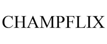 CHAMPFLIX