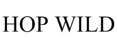 HOP WILD