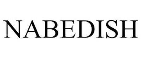 NABEDISH
