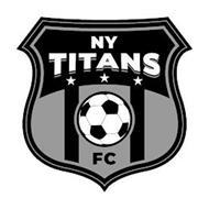 NY TITANS FC