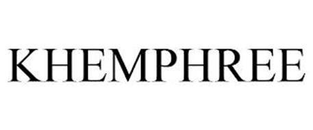 KHEMPHREE