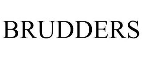 BRUDDERS