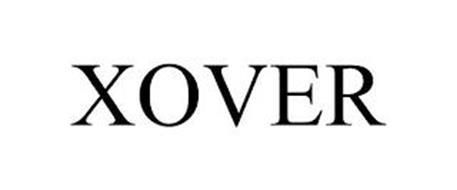 XOVER
