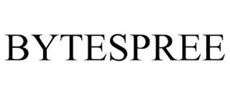 BYTESPREE