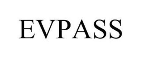 EVPASS