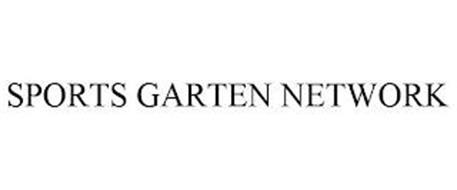 SPORTS GARTEN NETWORK