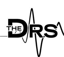 THE DRS