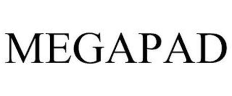 MEGAPAD