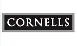 CORNELLS