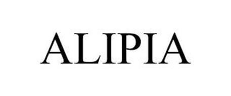 ALIPIA