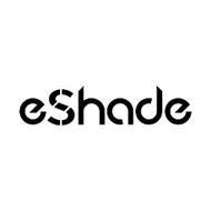 ESHADE