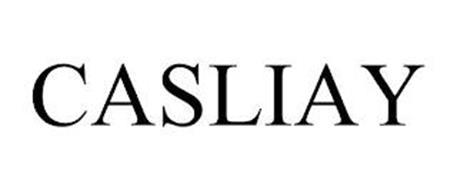 CASLIAY