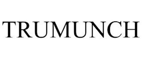 TRUMUNCH