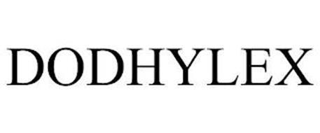 DODHYLEX