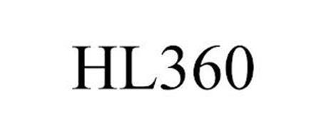 HL360
