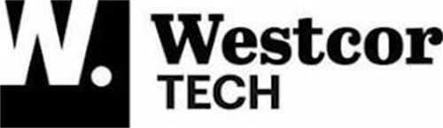 W. WESTCOR TECH