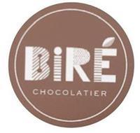 BIRÉ CHOCOLATIER