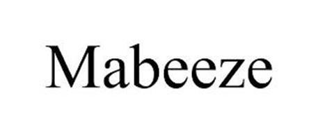 MABEEZE