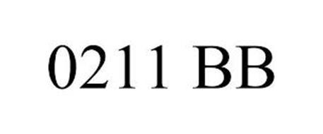 0211 BB