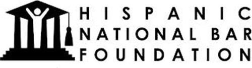 HISPANIC NATIONAL BAR FOUNDATION
