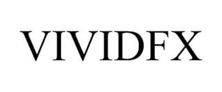 VIVIDFX