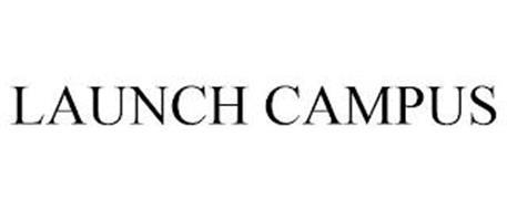 LAUNCH CAMPUS