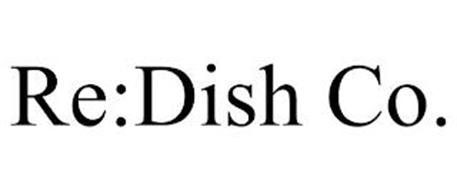 RE:DISH CO.