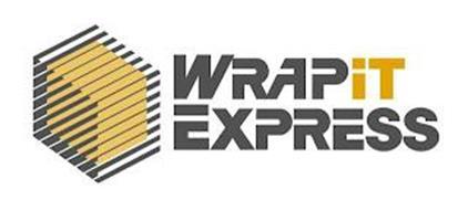 WRAPIT EXPRESS