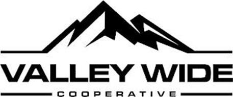 VALLEY WIDE COOPERATIVE