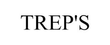 TREP'S
