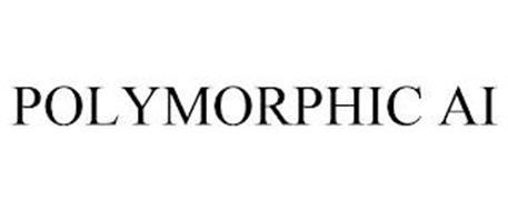 POLYMORPHIC AI
