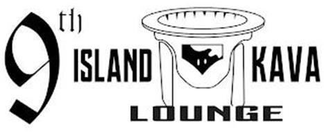 9TH ISLAND KAVA LOUNGE