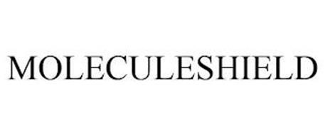 MOLECULESHIELD