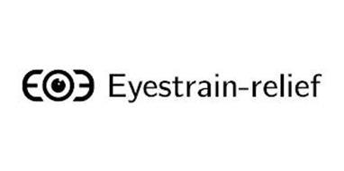 EOE EYESTRAIN-RELIEF