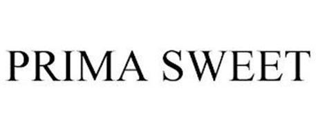 PRIMA SWEET
