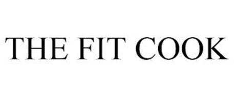 THE FIT COOK