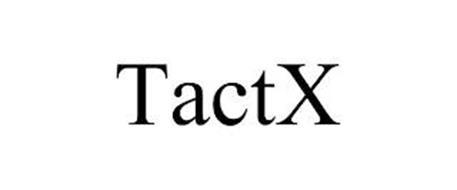 TACTX