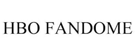 HBO FANDOME