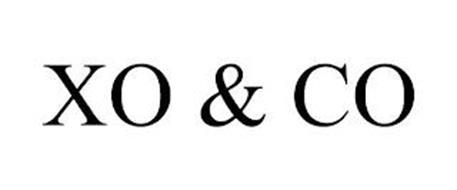 XO & CO