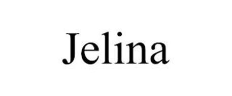 JELINA