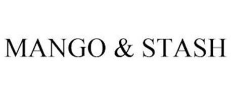 MANGO & STASH