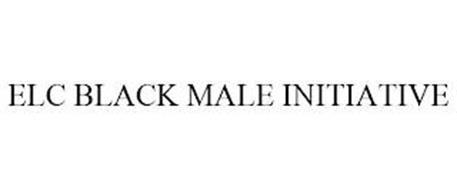 ELC BLACK MALE INITIATIVE