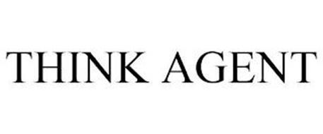 THINK AGENT