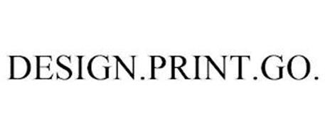DESIGN.PRINT.GO.