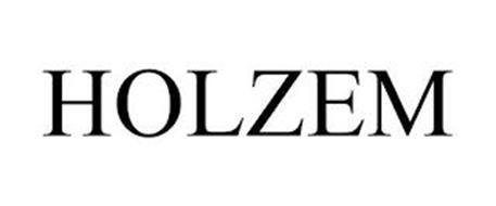 HOLZEM