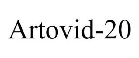 ARTOVID-20