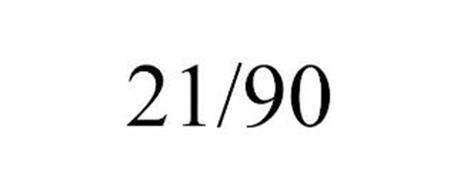 21/90
