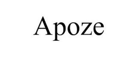 APOZE