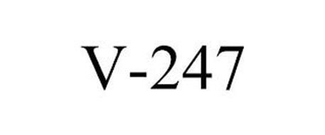V-247