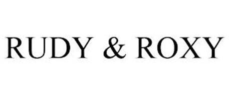 RUDY & ROXY